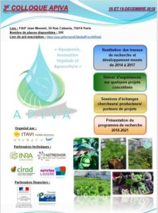 APIVA - aquabiofarm.fr